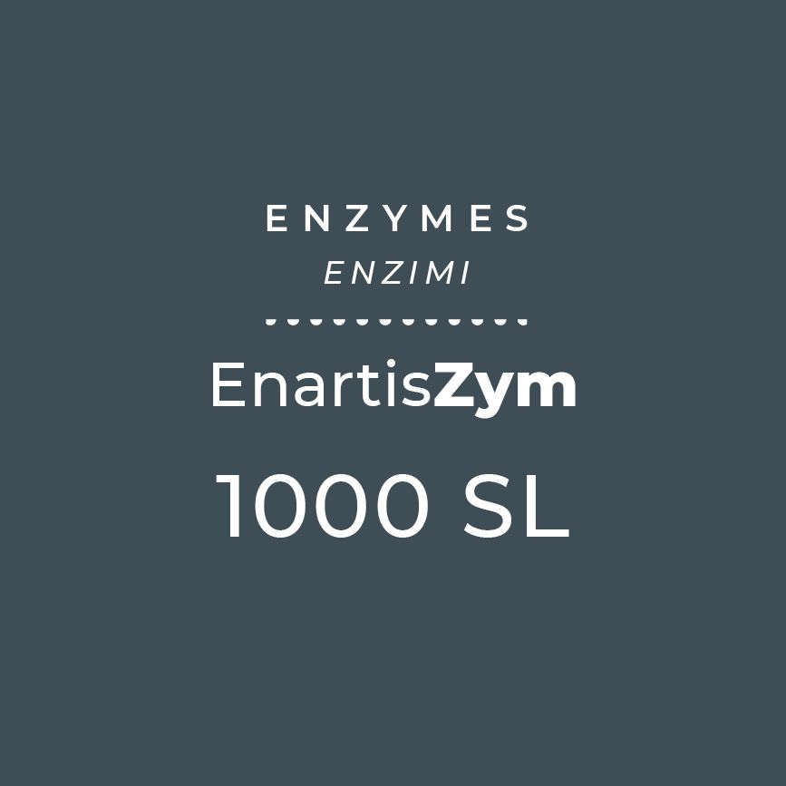 EnartisZym 1000 SL