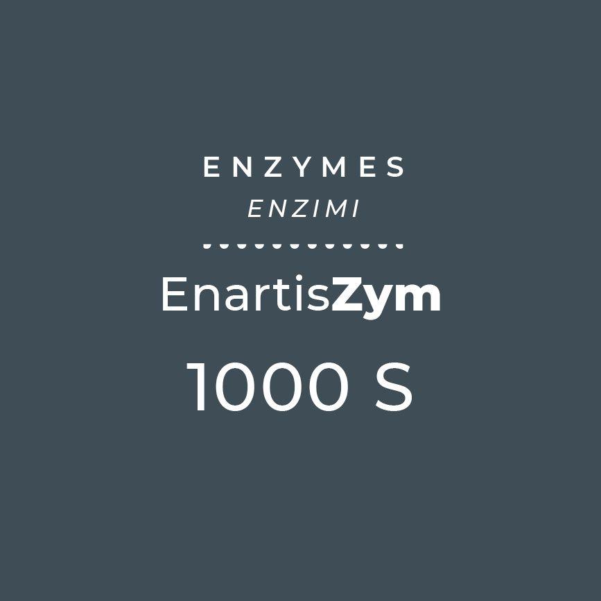EnartisZym 1000 S
