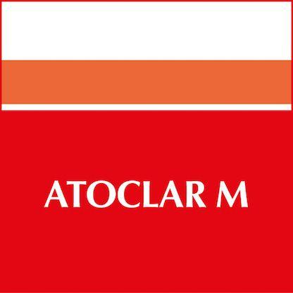 Atoclar M