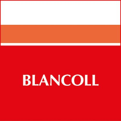 Blancoll