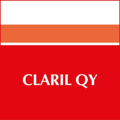Claril QY