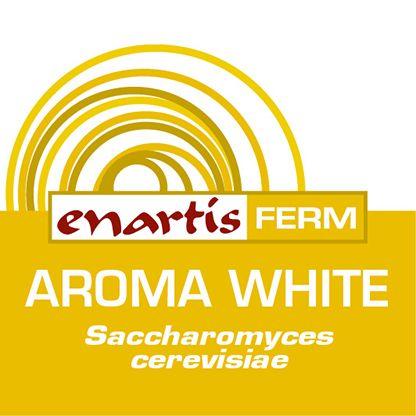 EnartisFerm Aroma White