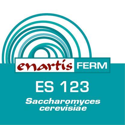 EnartisFerm ES123