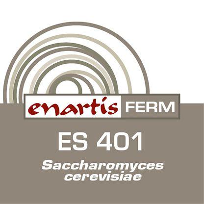 EnartisFerm ES401