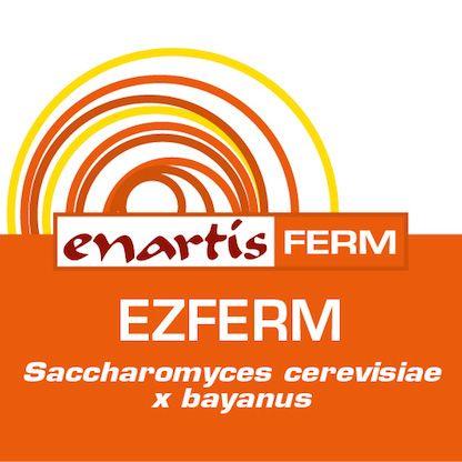 EnartisFerm EZFerm