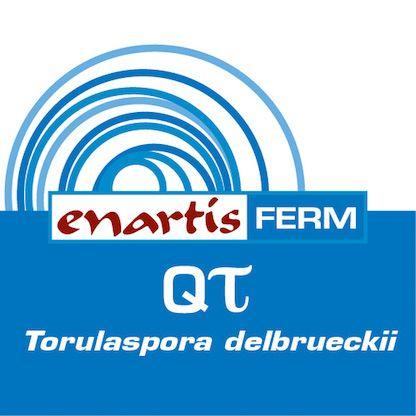 EnartisFerm Q Tau