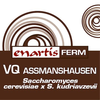 EnartisFerm VQ Assmanshausen