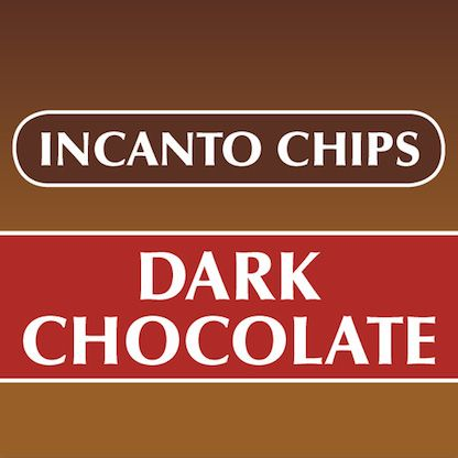 Incanto Dark Chocolate