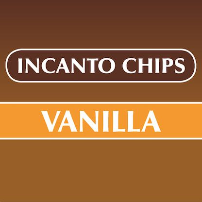 Incanto Vanilla