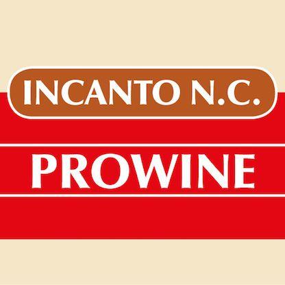 Incanto NC Prowine