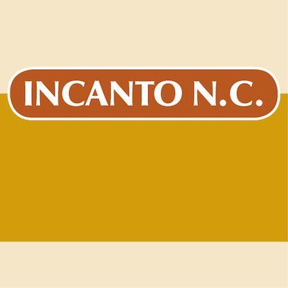 Incanto NC