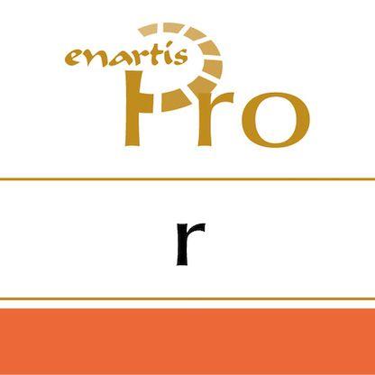 EnartisPro R
