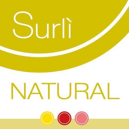 Surlì Natural