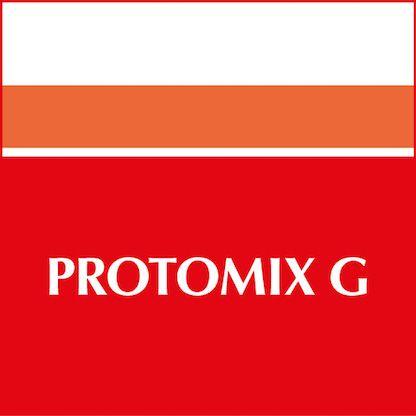 Protomix G