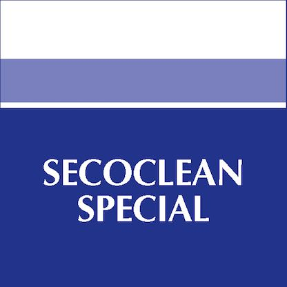 Secoclean Special