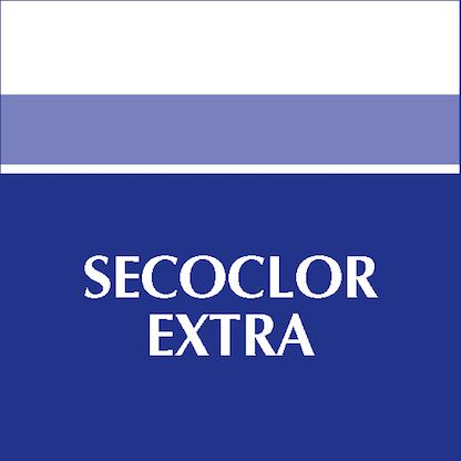 Secoclor Extra