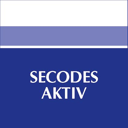 Secodes Aktiv