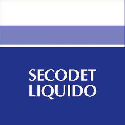 Secodet Liquido