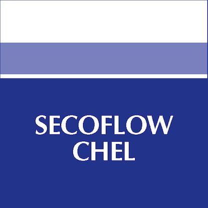 Secoflow Chel