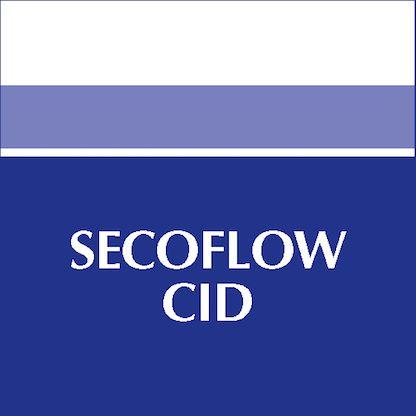 Secoflow Cid