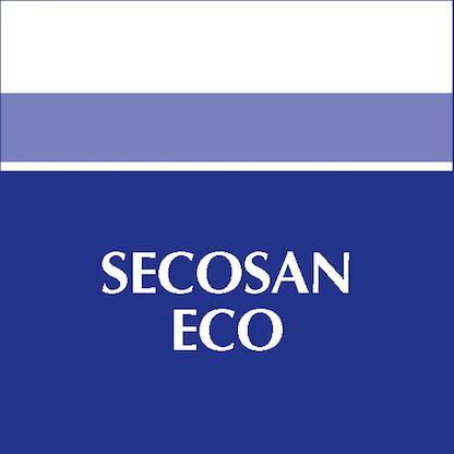 Secosan Eco