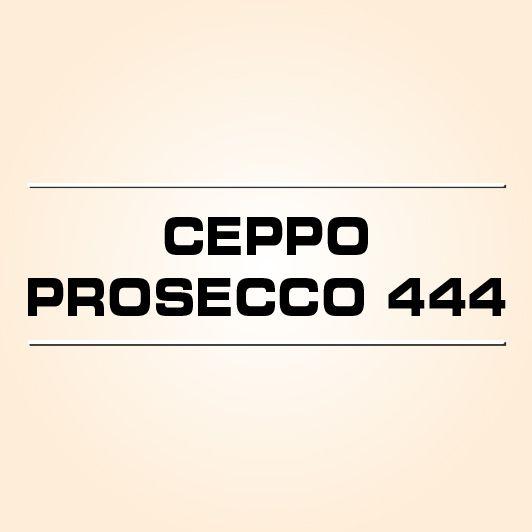 Ceppo Prosecco 444