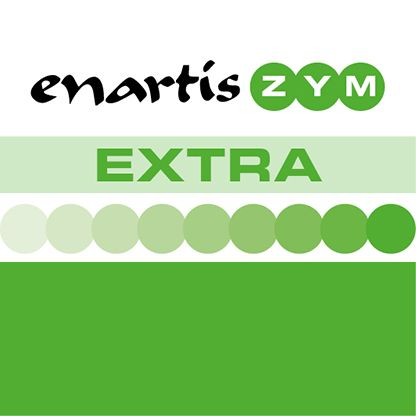 EnartisZym Extra