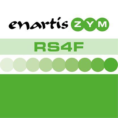 EnartisZym RS4F