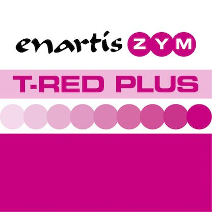 EnartisZym T-Red Plus
