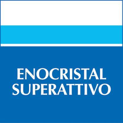 Enocristal Superattivo