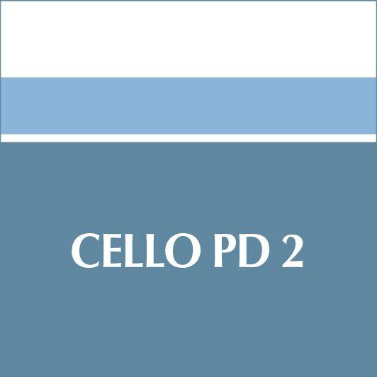 Cello-PD 2