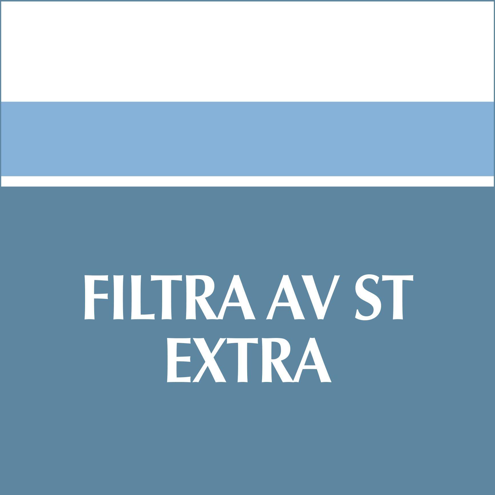 EnartisFiltra AV ST