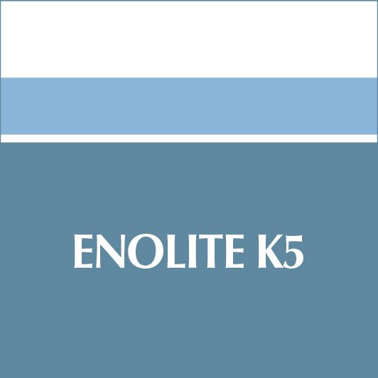Enolite K5