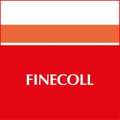 Finecoll