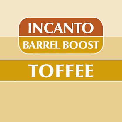 Incanto Toffee