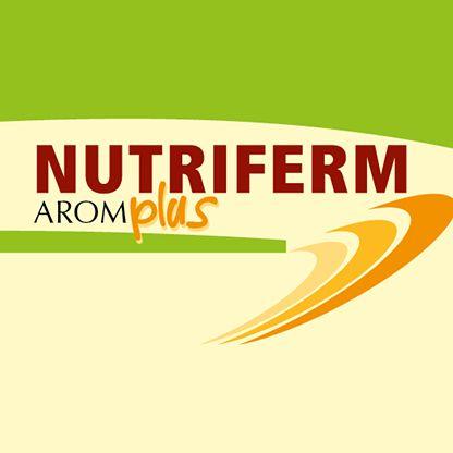 Nutriferm Arom Plus