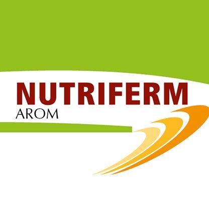 Nutriferm Arom