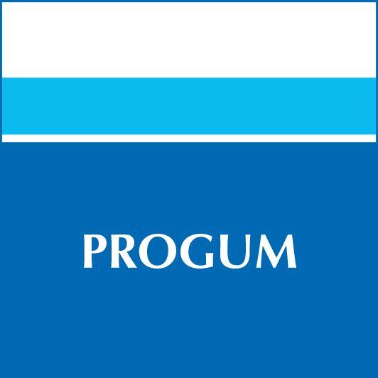 Progum