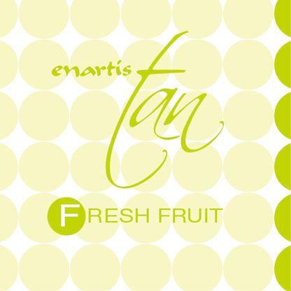 EnartisTan Fresh Fruit