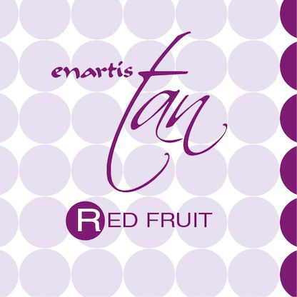 EnartisTan Red Fruit