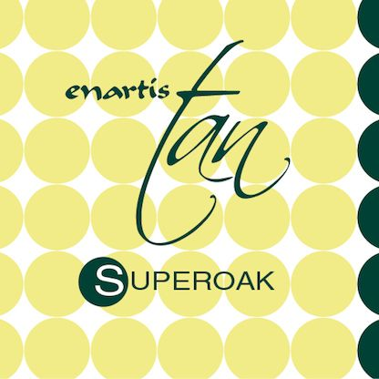 EnartisTan Superoak