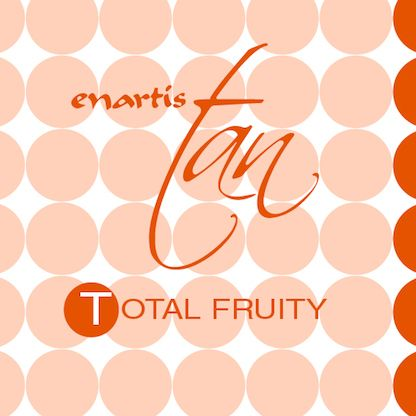 EnartisTan Total Fruity