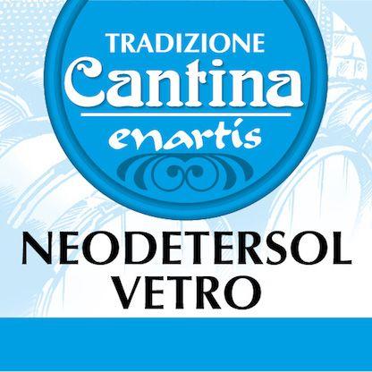 Neodetersol Vetro