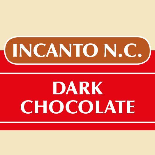 Incanto NC Dark Chocolate