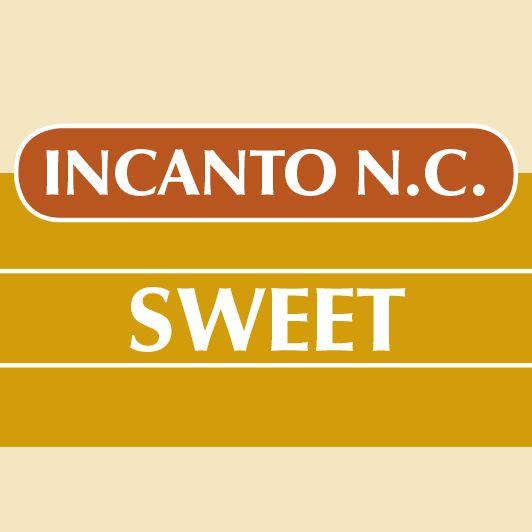 Incanto NC Sweet