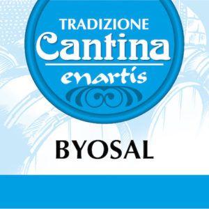 Byosal