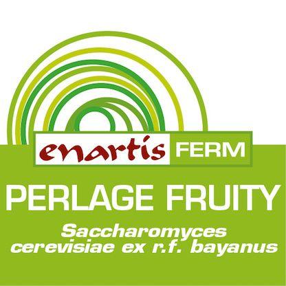 EnartisFerm Perlage Fruity