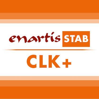 EnartisStab CLK+