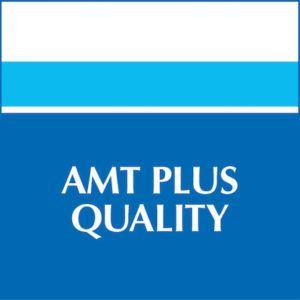 AMT Plus Quality