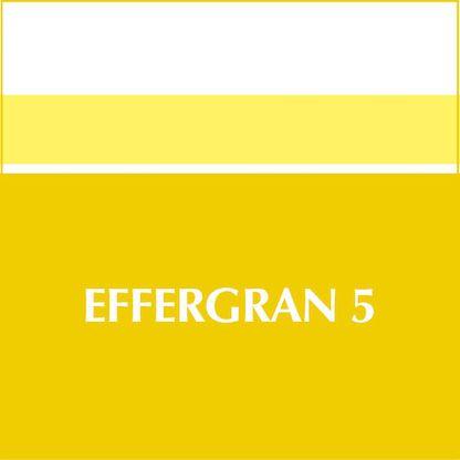 Effergran/Effergran Dose 5/Efferbarrique